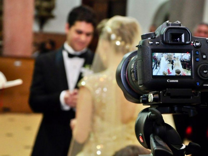 All-About-Wedding-Videography-Melbourne-1024x680._o